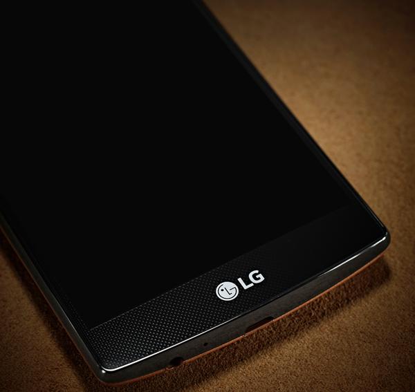 هل يستطيع LG G4 منافسة الهواتف الرائدة لهذا العام؟