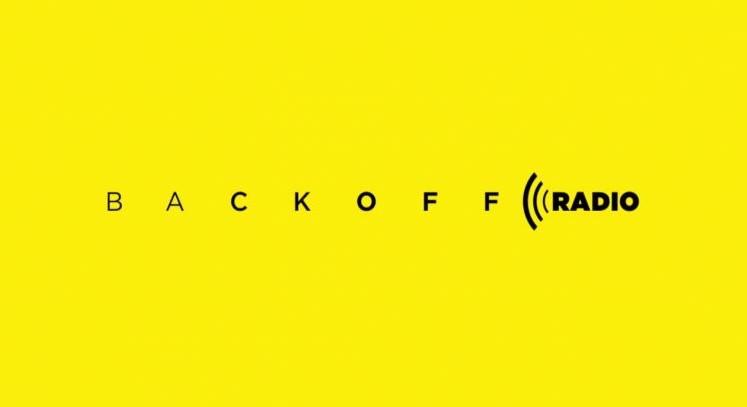 Back Off Radio تقنية فريدة تمنح طرقات دبي المزيد من السلامة المرورية