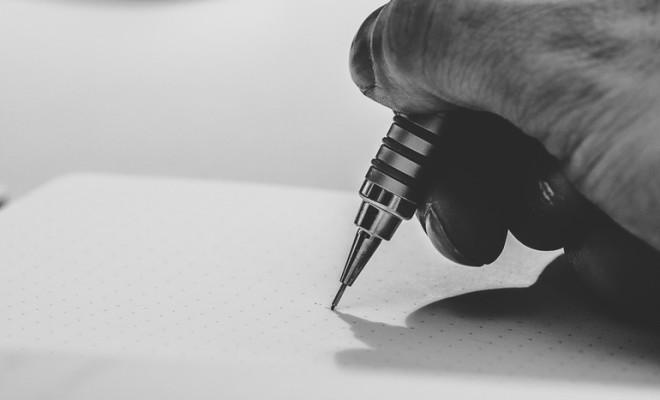 فن اتخاذ القرار: خمس طرق تمكنك من اتخاذ قرار ناجح سريع