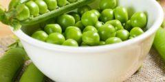 طريقة عمل الفاصوليا الخضراء