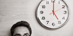 كيف تستغل وقتك على الإنترنت