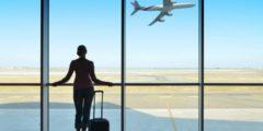 ما هي أهمية السفر